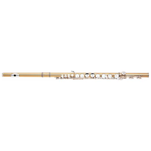 YAMAHA Flute YFL-A421<ヤマハ フルート>【商品番号 10011763 】【店頭受取対応商品】
