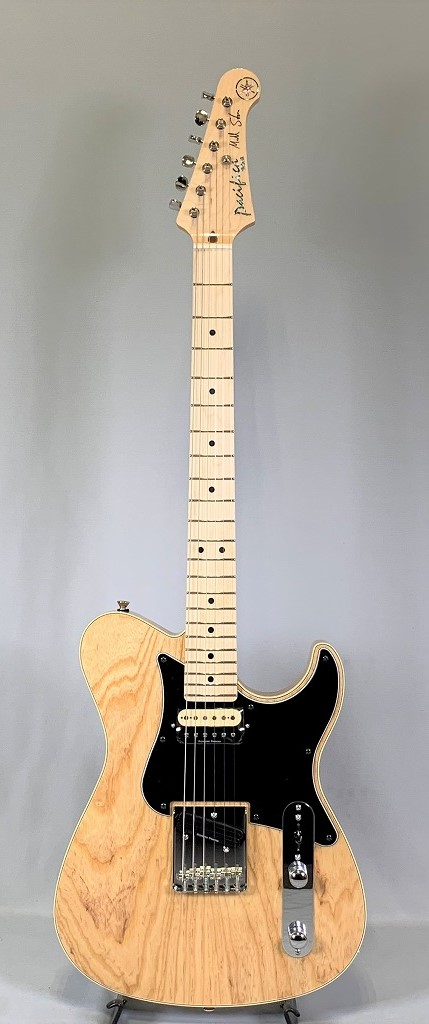 YAMAHA PACIFICA PAC1611MSヤマハ マイク・スターン エレキギター パシフィカ