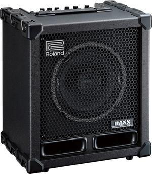 Roland CUBE-60XL BASS<ローランド ベースアンプ>【店頭受取対応商品】