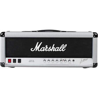 【送料無料】Marshall2555X<マーシャルギターアンプ>