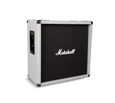 【受注生産品】Marshall 2551BV<マーシャル ギターアンプ>【店頭受取対応商品】