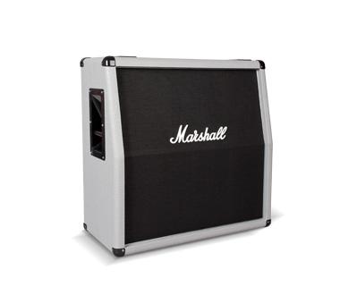 Marshall 2551AV<マーシャル ギターアンプ>