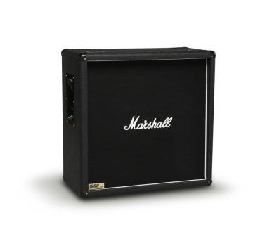 Marshall 1960B<マーシャル ギターアンプ>