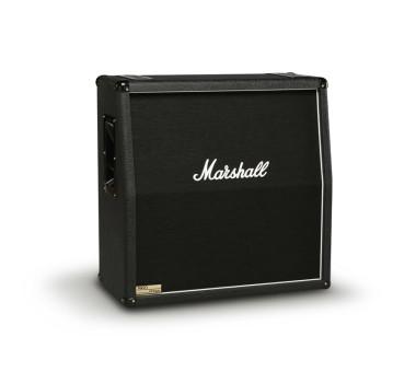 Marshall 1960AV<マーシャル ギターアンプ>