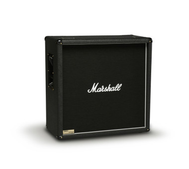 Marshall 1960BV<マーシャル ギターアンプ>【店頭受取対応商品】