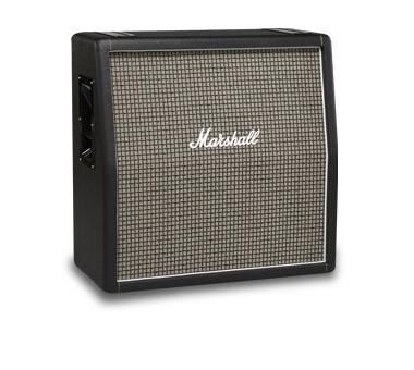 Marshall 1960AX<マーシャル ギターアンプ>【店頭受取対応商品】