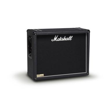 Marshall 1936V<マーシャル ギターアンプ>【店頭受取対応商品】