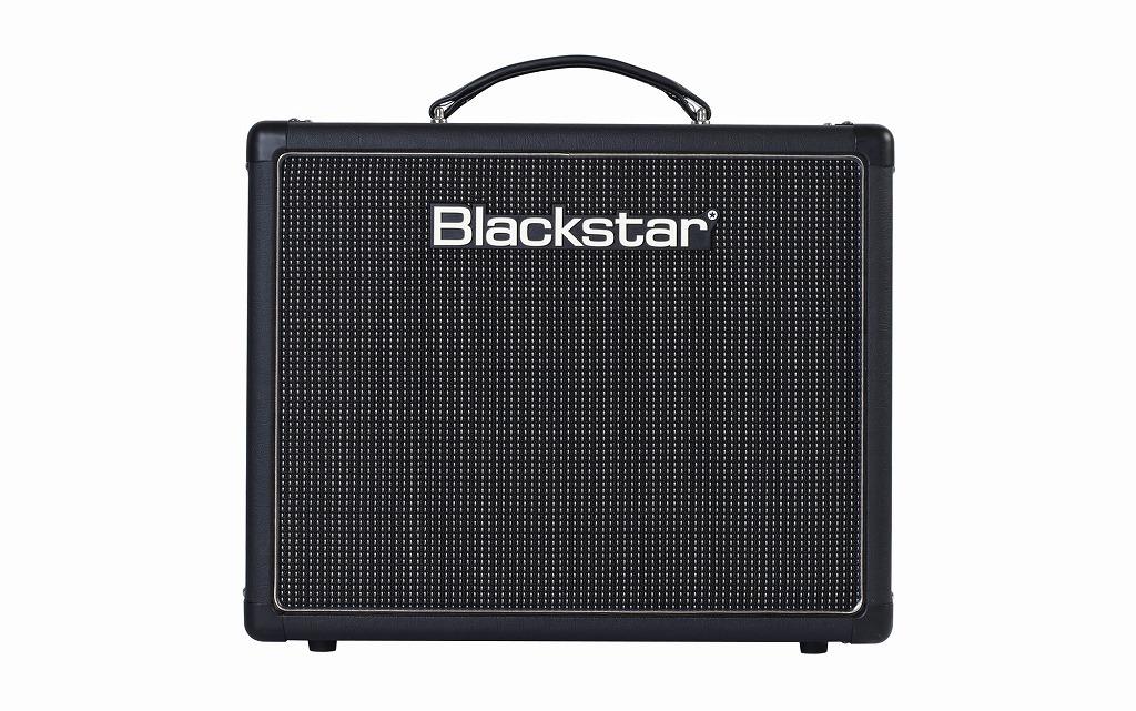 Blackstar HT-5R Combo with Reverb<ブラックスター ギターアンプ >【店頭受取対応商品】