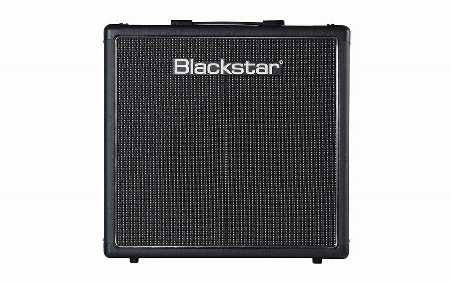 Blackstar HT-112 Speaker Cabinet<ブラックスター ギターアンプ >【店頭受取対応商品】