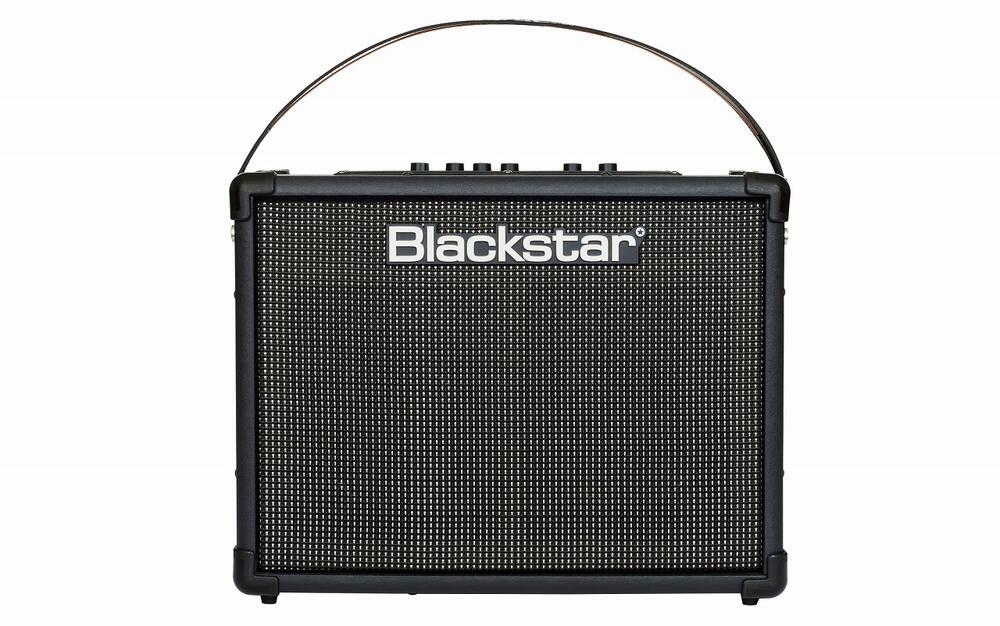 Blackstar ID:Core Stereo 40<ブラックスター ギターアンプ >【店頭受取対応商品】