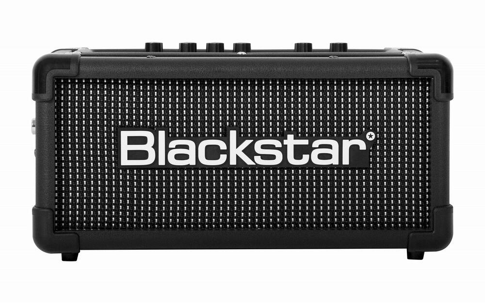 【展示処分特価】Blackstar ID:Core Stereo 40 Head<ブラックスター ギターアンプ >【店頭受取対応商品】
