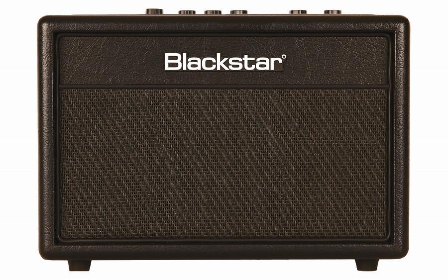 Blackstar ID:Core BEAM <ブラックスター ギターアンプ >【店頭受取対応商品】