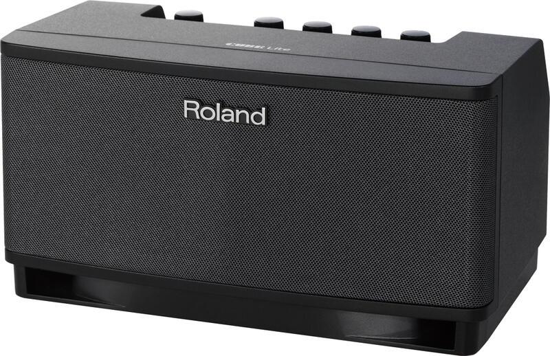 Roland CUBE Lite <ローランド ギターアンプ>【商品番号 10003649 】【店頭受取対応商品】