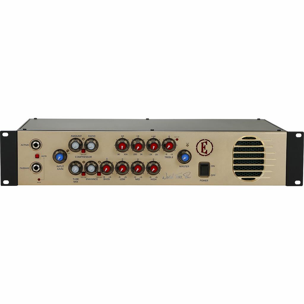 世界有名な EDEN EDEN WTP600<エデン WTP600<エデン ベースアンプヘッド>【店頭受取対応商品】, アクティア:2707143f --- canoncity.azurewebsites.net
