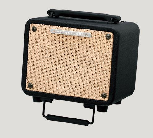 Ibanez TROUBADOUR T15 Acoustic Guitar Combo Amplifier<アイバニーズ アコースティックギターアンプ コンボ>【商品番号 10010175 】【店頭受取対応商品】