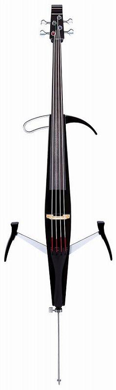 YAMAHA SILENT Cello SVC50<ヤマハ サイレントチェロ>【商品番号 10010690 】