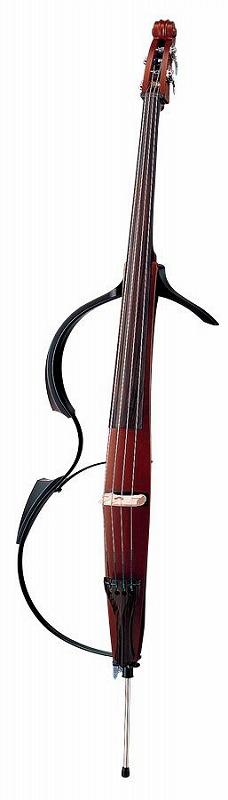 【送料無料】YAMAHA SILENT Bass SLB100<ヤマハ サイレントベース>【商品番号 10010691 】
