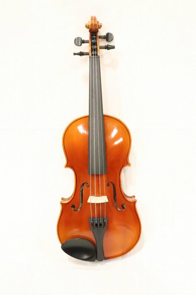 【アウトレット】【長期在庫品】SUZUKI No.230 1/2鈴木バイオリン スズキ アウトフィットバイオリン