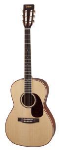 Takamine SA441 NAT<タカミネ アコースティックギター >【店頭受取対応商品】