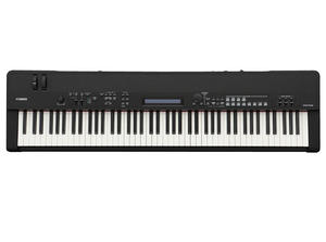 YAMAHA(ヤマハ) CP40 STAGE<ヤマハ シンセサイザー>【RECOMMEND:三条本店Stage】 CP40 STAGE<ヤマハ【店頭受取対応商品】, サムライ家具:8aa526df --- data.gd.no