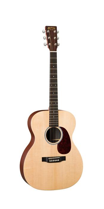 Martin 000X1AE マーチン アコースティックギター【店頭受取対応商品】