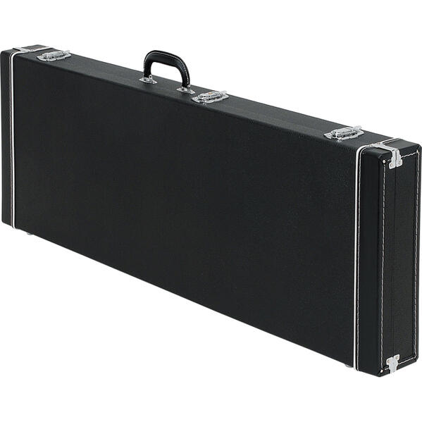 KYORITSU EJ130<キョーリツ エレキギター用フェンダー角形タイプハードケース>【商品番号 100106357 】