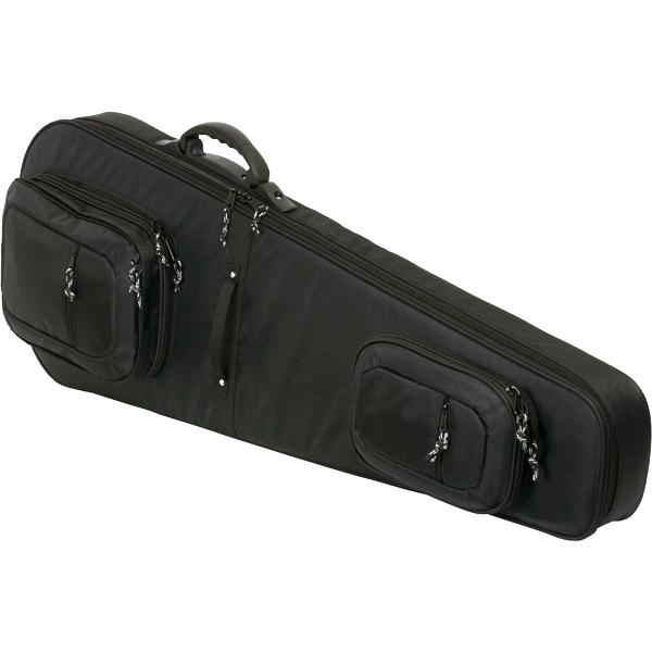 KYORITSU SHB130<キョーリツ ベースギター用セミハードケース>【商品番号10010643 】