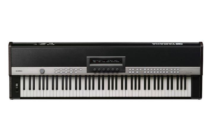 YAMAHA(ヤマハ) ステージピアノ 【CP1】【店頭受取対応商品】