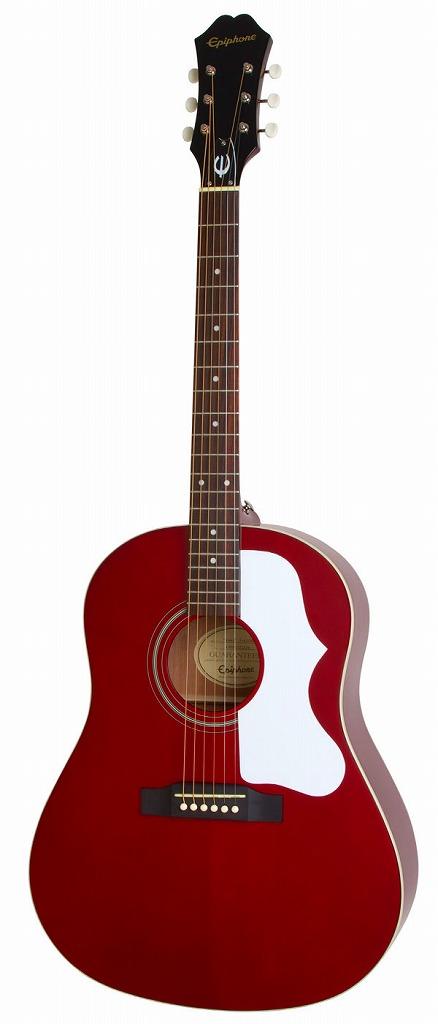 Epiphone 1963 EJ-45 WR<エピフォン フォークギター>【RECOMMEND:三条本店STAGE】【商品番号 10009175 】【店頭受取対応商品】
