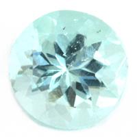 ブルーパライバトルマリン宝石 ルース 0.75CTb6IYfv7gy