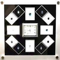 お買い物マラソンジェムコレクション6月の誕生石 宝石 ルース セット
