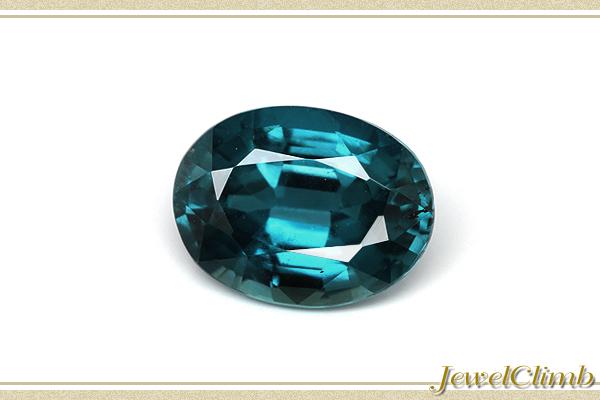 【レアストーン価格変更中】ヒマラヤンモナル・カイヤナイト 宝石 ルース 1.41CT