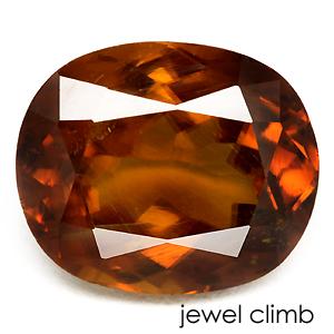 希少な宝石質結晶 新色 コレクター必見の 激安 激安特価 送料無料 レアストーン価格変更中 バストネサイト 3.01CT 宝石 ルース