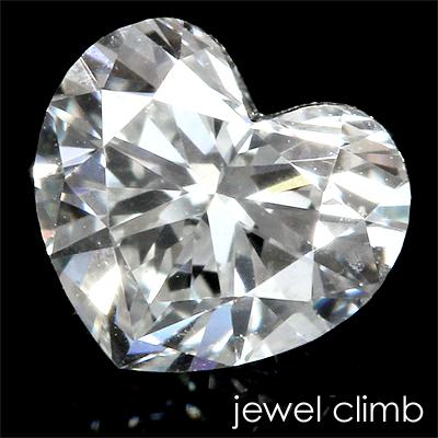 増税前最後のサマーセール開催ダイヤモンド 宝石 ルース 0.345CT