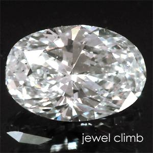 ダイヤモンド 宝石 0.303CT ルース ルース 宝石 0.303CT, ププラ等通販リングマーケット:55f08805 --- sunward.msk.ru