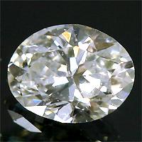 お買い物マラソンダイヤモンド 宝石 ルース 0.30CT