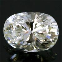 ダイヤモンド ダイヤモンド 宝石 ルース 宝石 0.31CT 0.31CT, 和柄専門店のサクラスタイル:515a19e3 --- sunward.msk.ru