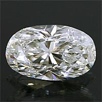 ダイヤモンド 宝石 ルース 宝石 0.330CT, 介護食品専門店ももとせ:d8614ce0 --- sunward.msk.ru