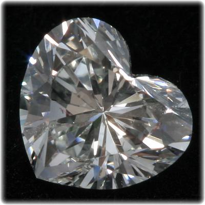 お買い物マラソンダイヤモンド 宝石 ルース 0.31CT