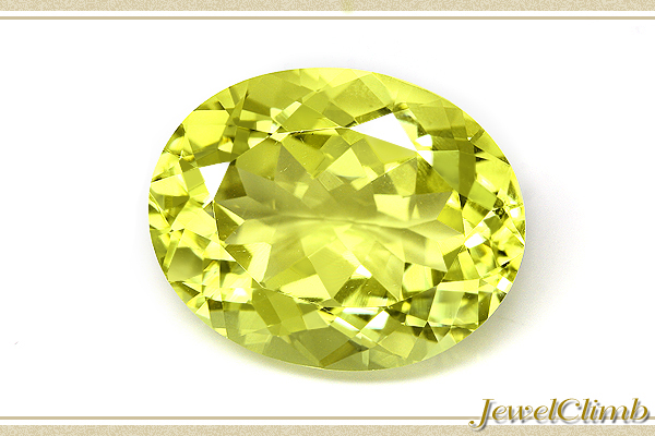 Sanidine and Ruth 14. 01 CT
