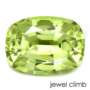 【加工にお勧め価格変更中】マリ ガーネット 宝石 ルース 1.40CT