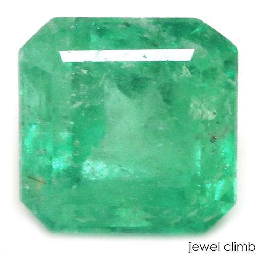 エメラルド 宝石 ルース 1.25CT:直輸入価格のルース屋さん