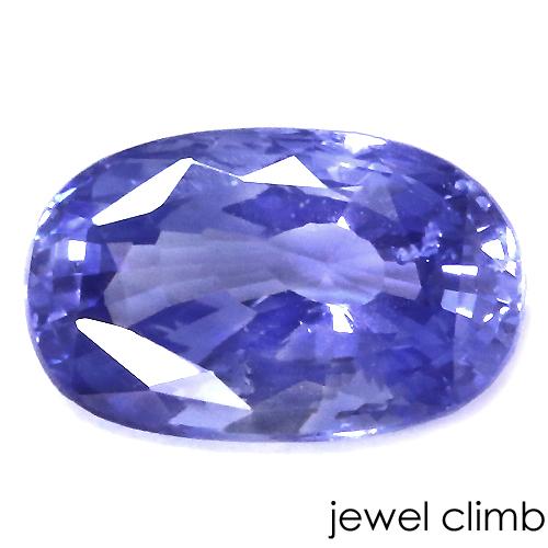 非加熱サファイア 宝石 宝石 ルース 3.75CT, 生活計量(ライフスケール):9b82bb6b --- sunward.msk.ru