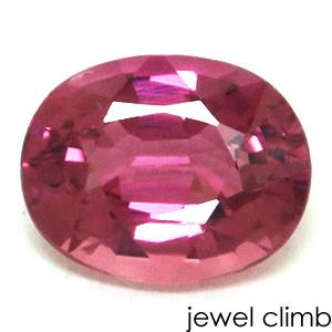 艶やかなローズピンクが広がる ローズピンクトルマリン 宝石 1.81CT ルース 直送商品 期間限定の激安セール