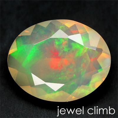 【10/31まで割引】スーダン産オパール 宝石 ルース 1.98CT