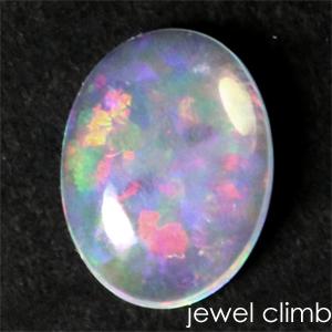 メキシコオパール 宝石 宝石 ルース 1.07CT 1.07CT, チイサガタグン:fa875b5f --- sunward.msk.ru