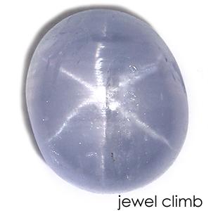 颗蓝宝石,露丝 1。 58 CT