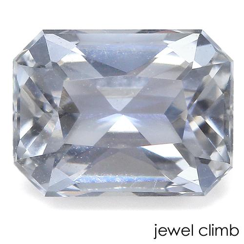 鑑別書付 未使用品 レアカラーをお楽しみください ギフ_包装 レアストーン価格変更中 ブルーファイブロライト シリマナイト 宝石 0.80CT ルース
