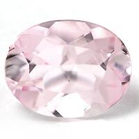 モルガナイト 宝石 ルース 1.65CTmOn8vwN0
