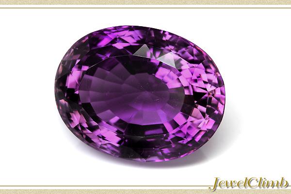 1 2 Ct Loose Diamond Price